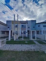 Casa com 3 dormitórios para alugar, 110 m² por R$ 1.800,00/mês - Fragata - Pelotas/RS