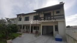 Casa à venda com 3 dormitórios em Praia da cal, Torres cod:337616