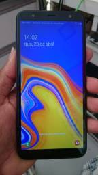 Samsung j4 plus 32gb