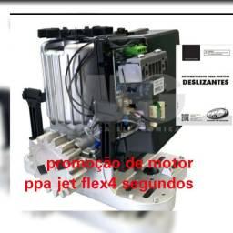 Promoção de Janeiro jhl segurança eletrônica