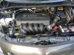 Corolla XEI 2010/2010