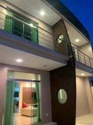 Casa Duplex Parque das Palmeiras- Pq das Laranjeiras