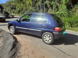 Peugeot 106 Selection 2000/2001