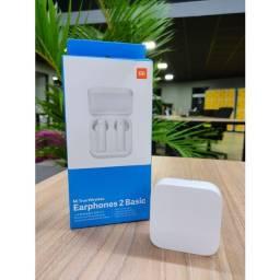 Fone Xiaomi Air2 Se Original Bluetooth 5.0 Pronta Entrega