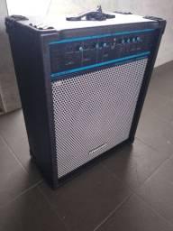 Caixa acústica Oneal