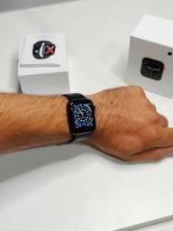 Smartwatch IWO 13 Lite ( Personalizável )