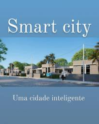 SMART CITY Aquiraz