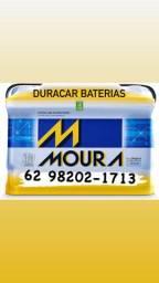 Baterias AUTOMOTIVAS  TODAS EM PROMOÇÃO