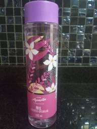 Desodorante corporal novo