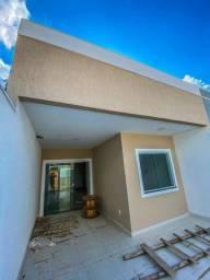 Título do anúncio: Vendo Casa no Tomba, 2/4 com suíte, fachada moderna, excelente opção para morar!