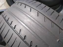 Título do anúncio: 215/50/17,, semi novos marca Michelin originais.