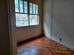 Apartamento para alugar com 1 dormitórios em Centro, Petrópolis cod:2902