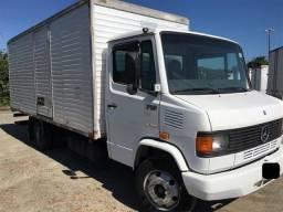 Vendo mb710