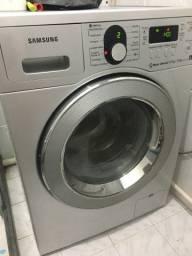 Lava e seca Samsung 8,5kg