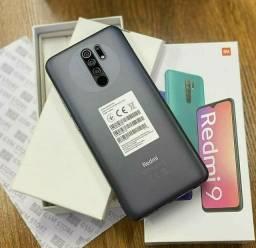 Vendo Aparelhos Xiaomi ( Novos , Lacrados )