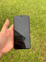 iPhone XS MAX 256 G ROSÉ