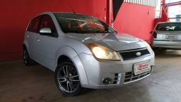 Fiesta 1.6 2007/2008