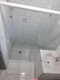 Promoção de Box para Banheiro -Corra Garantir o Seu!