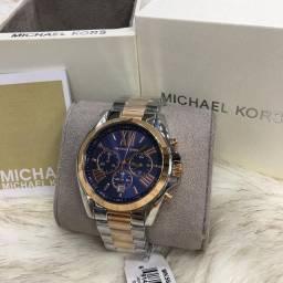 Relógio Michael Kors confira nosso catálogo