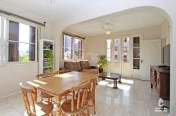 Apartamento à venda com 3 dormitórios em Cidade baixa, Porto alegre cod:BT11496