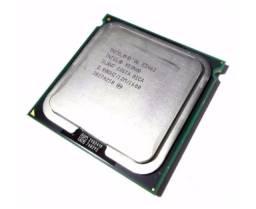 Processador Xeon 775 core QUAD
