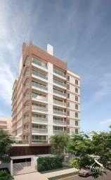 Apartamento à venda com 3 dormitórios em Praia central, Guaratuba cod:3309