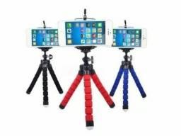 Promoção suporte para celular