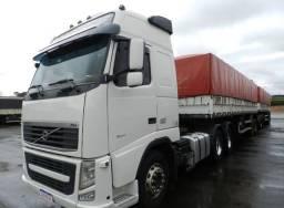 Caminhão doly graneleiro 2015 fh 460