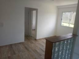 Apartamento 2 dormitórios Hortolândia condomínio água e gás inclusos