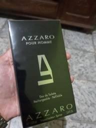Azzaro Pour Homme 100ml/3.3Oz Original