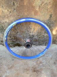 Aro 20 de bicicleta reforçado