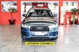 Audi q3 1.4 Tfsi Attraction