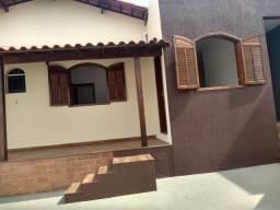 Belíssima casa estilo colonial a 10 min do centro