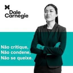 Curso Dale Carnegie