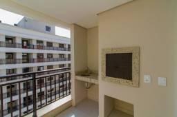 Apartamento de 2 quartos para alugar no bairro Itacorubi