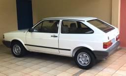 GOL 1000 - 1994/1994 - Relíquia