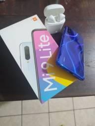 Xiaomi Mi 9 lite 64gb 6gb RAM
