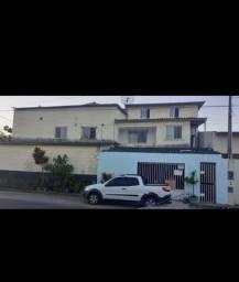 Casa a VENDA em LINHARES