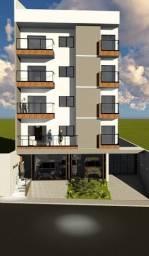 Lindo apartamento de 3/4 suíte varandas e elevador em Recanto da Mata