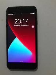 iPhone 7plus 32gb (Leia a descrição)