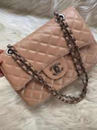 Chanel material de Ótima qualidade $120,00 Reais