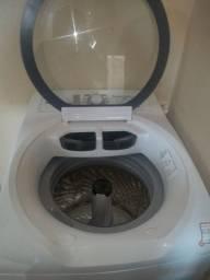Vendendo uma máquina de lavar torcer