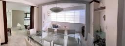 Apartamento 4 quartos 165m² à venda por R$950.000,00