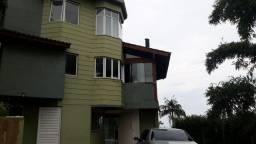 Casa morro da lagoa Florianópolis