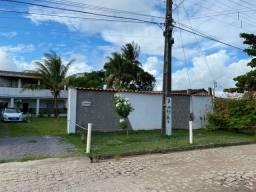 Casa 455m2 na Coroa , ilha de Itaparica