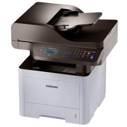 Impressora Samsung 4070 (NOVA)