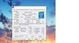 KIT i7 4770 + 10gb DDR3 + Placa mãe