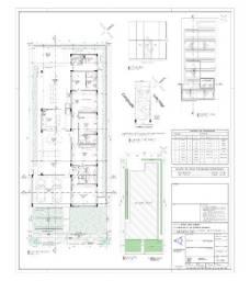 Casa de condomínio à venda com 4 dormitórios em Shopping park, Uberlândia cod:1723