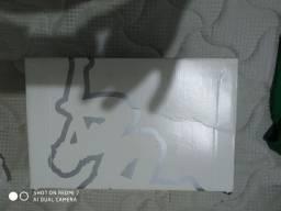 Chuteira suíço kappa 44/45