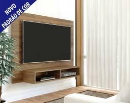 Painel Flash Artely - Diversas Cores Com Suporte p/ TV